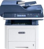 МФУ Xerox WorkCentre 3345/DNI