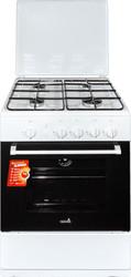 Кухонная плита CEZARIS ПГ 3100-05