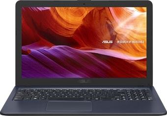 Ноутбук Ноутбук ASUS X543UA-GQ2044