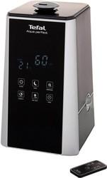 Увлажнитель воздуха Tefal HD5230F0