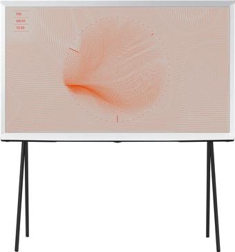 Телевизор Samsung QE49LS01TAU