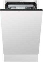 Посудомоечная машина Посудомоечная машина MAUNFELD MLP 08IM