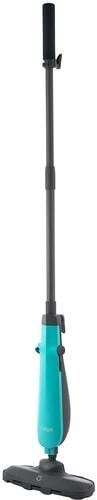 Паровая швабра Kitfort KT-1011-3