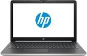 Ноутбук HP 15-db0229ur 4MT05EA