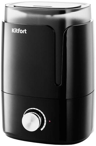Увлажнитель воздуха Kitfort KT-2802-2
