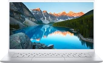 Ноутбук Ноутбук Dell Inspiron 14 7490-7049