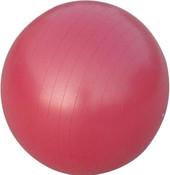 Мяч Atlas Sport 65 см