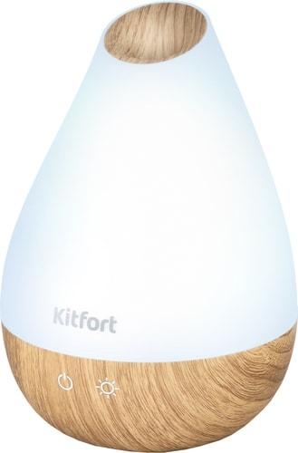 Увлажнитель воздуха Kitfort KT-2805