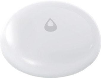 Датчик для умного дома Aqara Water Leak Sensor (международная версия)