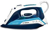 Утюг Bosch Sensixx'x DA50 SensorSecure TDA5029210
