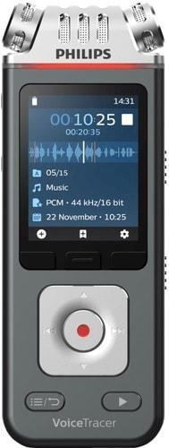 Диктофон Philips DVT6110