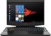 Игровой ноутбук HP OMEN 15-dh0001ur 6WK99EA