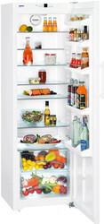 Однокамерный холодильник Liebherr K 4220 Comfort