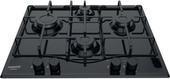 Варочная панель Hotpoint-Ariston PCN 642/HA(BK)