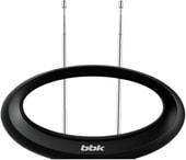 ТВ-антенна BBK DA21