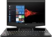 Игровой ноутбук HP OMEN X 15-dg0000ur 6WT05EA