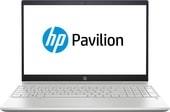 Ноутбук HP Pavilion 15-cs1024ur 5VZ46EA