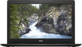 Ноутбук Ноутбук Dell Vostro 15 3584 210-ARLQ-273166241