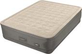 Надувная кровать Intex Premaire II 64926