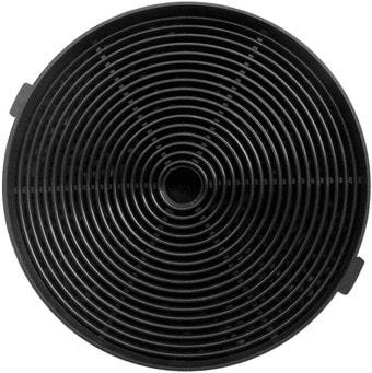 Угольный фильтр MAUNFELD CF 171C