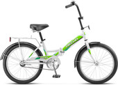 Детский велосипед Десна 2100