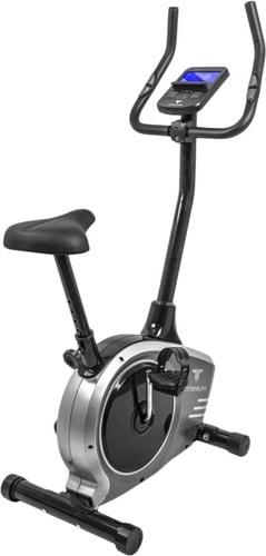 Велотренажер Titanium SF 0469