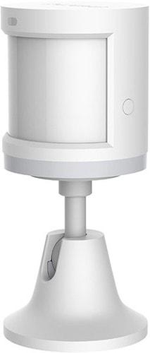 Датчик Aqara Motion Sensor (международная версия)