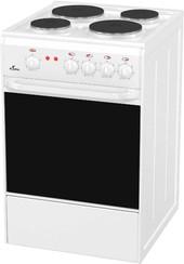 Кухонная плита Flama AE 1402 W