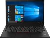 Ноутбук Lenovo ThinkPad X1 Carbon 7 20QD003HRT