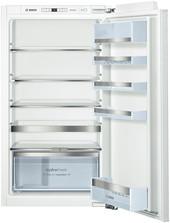 Однокамерный холодильник Bosch KIR31AF30R