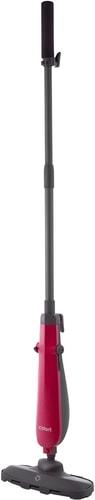 Паровая швабра Kitfort KT-1011-1