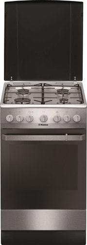 Кухонная плита Hansa FCMX581009