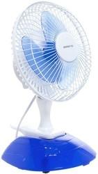 Вентилятор Polaris PCF 1015B