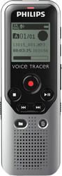 Диктофон Philips DVT1200