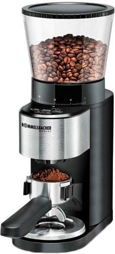 Электрическая кофемолка ROMMELSBACHER EKM 500