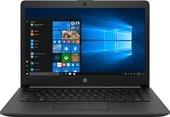 Ноутбук HP 14-cm0078ur 6NE27EA