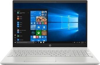 Ноутбук HP Pavilion 15-cs3009ur 8PJ50EA