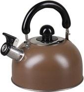 Чайник со свистком Pomi d'Oro PSS-650013