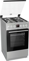 Кухонная плита Gorenje GI5321XF