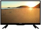 Телевизор Polar 24PL51TC