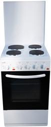 Кухонная плита CEZARIS ЭП Н Д 1000-03