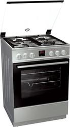 Кухонная плита Gorenje GI6322XA