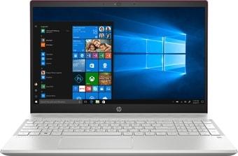 Ноутбук HP Pavilion 15-cs3007ur 8PJ48EA
