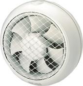Осевой вентилятор Soler&Palau HCM-150N [5201419800]