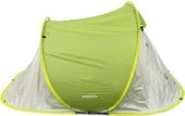 Треккинговая палатка Koopman Redcliffs 2