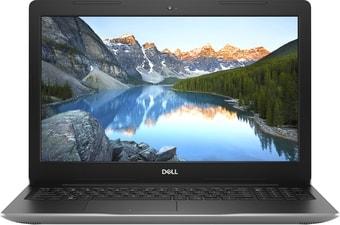 Ноутбук Ноутбук Dell Inspiron 15 3582-1919