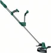 Триммер Bosch UniversalGrassCut 18-260 06008C1D01 (без АКБ)