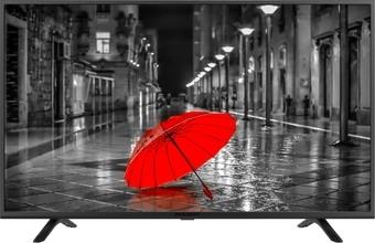 Телевизор Shivaki STV-43LED21