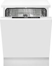 Посудомоечная машина Hansa ZIM 676H