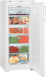 Морозильник Liebherr GN 2323 Comfort